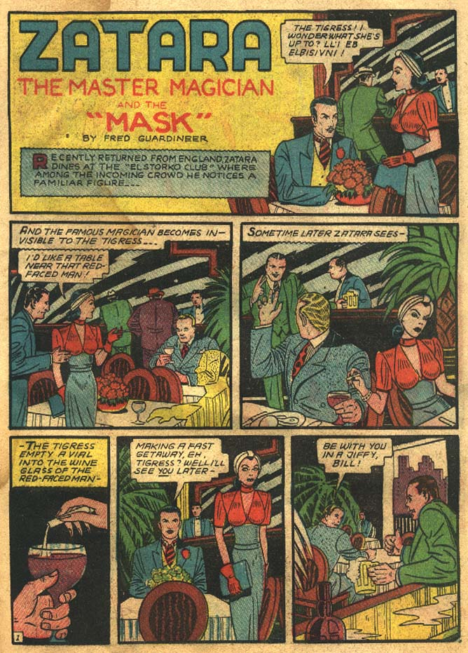 Action Comics (1938) 22 Page 54