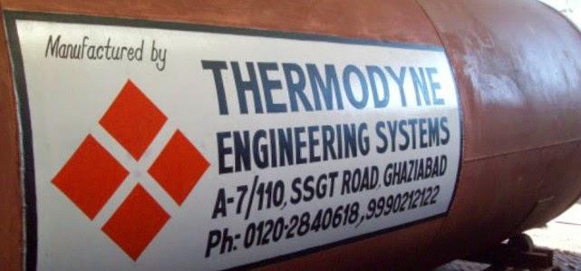http://www.thermodyneboilers.com/pressure-vessels-accumulators/