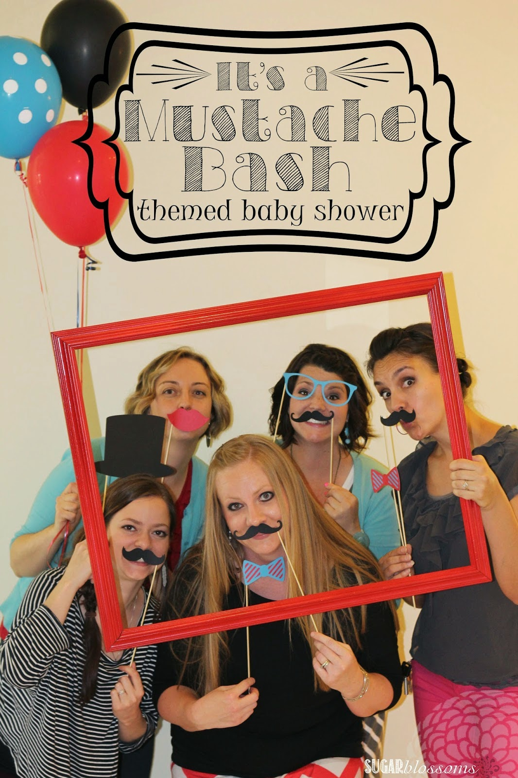http://sweetsugarblossoms.blogspot.com/2014/06/a-mustache-bash-themed-baby-shower.html
