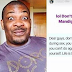 Don Jazzy Advises Guys On What To Do When They Get Tired During $ex