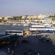 Τι αλλάζει στη σύνδεση των νησιών με τον Πειραιά και τα μεγάλα λιμάνια-Στόχος να μετακινηθούν στο Λαύριο οι γραμμές για το βόρειο Αιγαίο και τις Κυκλάδες