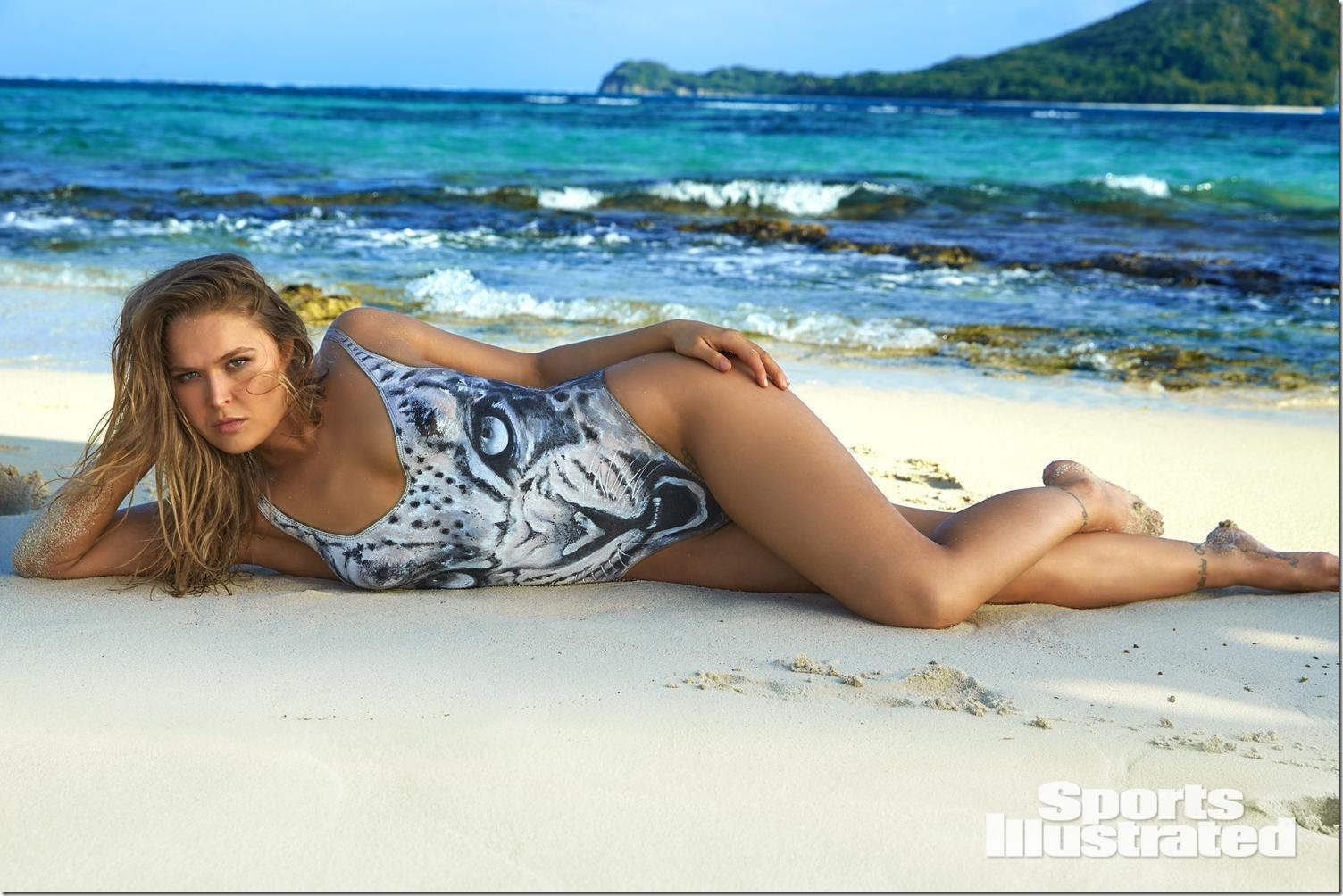 Hacked McKenna Berkley nude (31 foto and video), Ass, Bikini, Boobs, cameltoe 2006