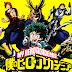 Ranking Anime TV Jepang Terpopuler (Untuk Anak-anak), 6-12 Agustus