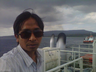 Bali-Java-Kunjungan-Kerja