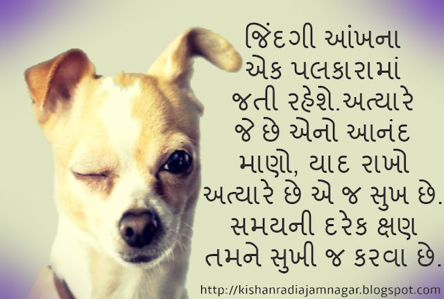 Gujarati Motivational Quotes On Life Gujarati Status Gujarati