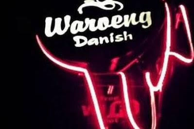 Lowongan Kerja Pekanbaru Waroeng Danish Januari 2018