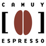 Cafés Camuy