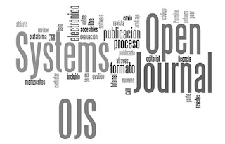 Cara Akses Shell/Script di CMS Open Journal System