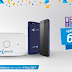 Telenor brings Telenor Devices Big Bazaar Discount Offer