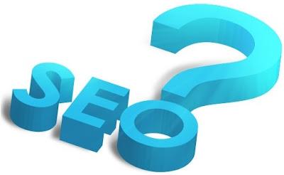 Definición de SEO: Qué Hace Un Experto y Su Verdadera Importancia