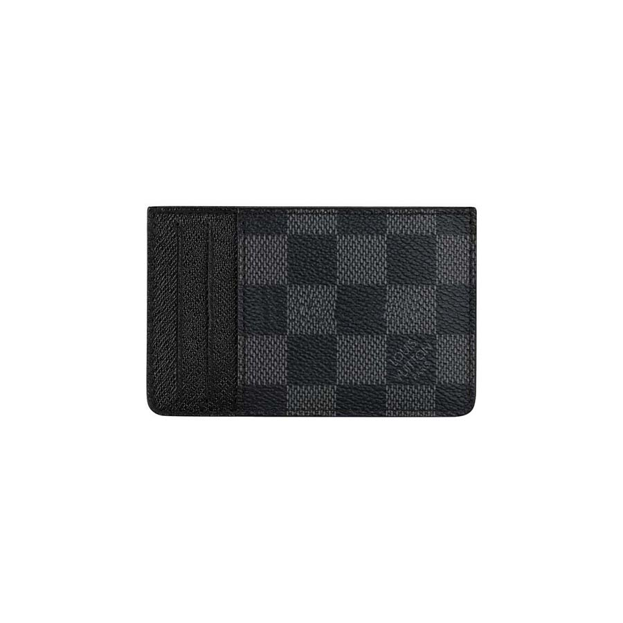 Delighted Business Card Holder For Men Louis Vuitton Pictures ...
