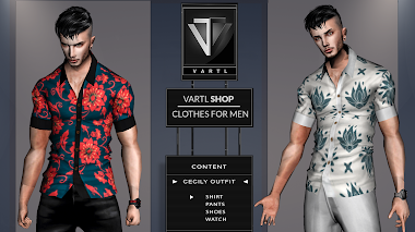 CECILY OUTFIT - VARTL SHOP