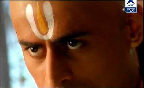 Mahadev 15 dec 2012 episode / Go buster movie facebook