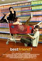 temannya enggan bergaul dengannya yang dianggap terlalu serius Download Film Best Friend (2008) WEB-DL
