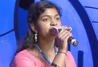 Thanga Tamil Kural | Ep 6 | IBC Tamil Tv