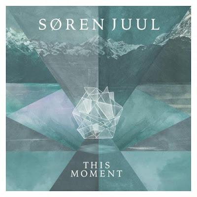 """SØREN JUUL """"This Moment"""""""