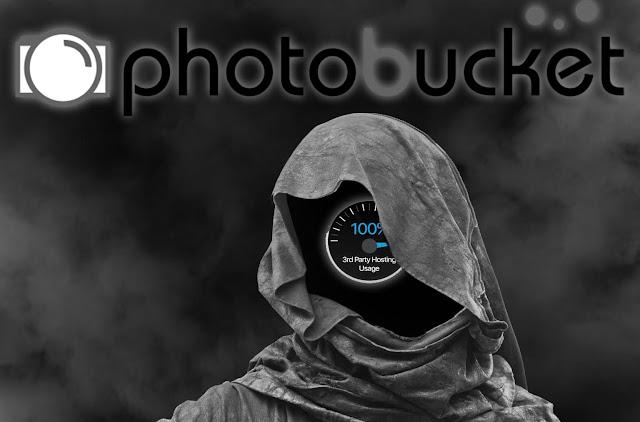 Photobucket p500
