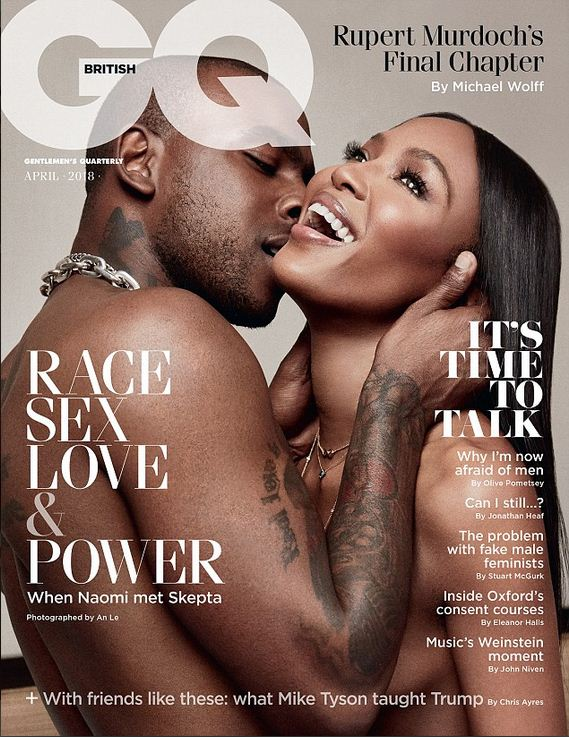 naomi-campbell-skepta-cover-gq-magazine