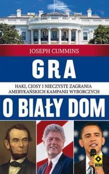 https://www.inbook.pl/p/s/1006523/ksiazki/politologia/gra-o-bialy-dom