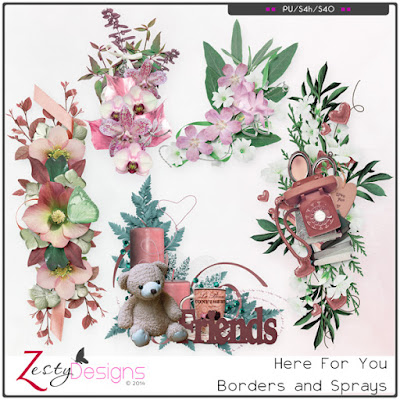 https://www.digitalscrapbookingstudio.com/collections/h/here-for-you-by-esty-designs/