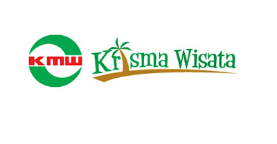 Lowongan Kerja Sumbar PT. Krisma Makkah Wisata Padang (Walk Interview)