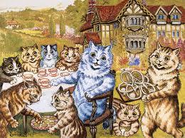 Exclusive Brand Cat Food