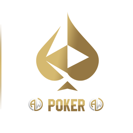 Poker Link Alternatif Website Terbaru Saat Ini