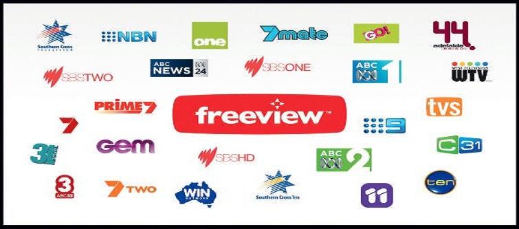 Top Kodi Addons To Watch AUSTRALIAN TV CHANNELS FREE