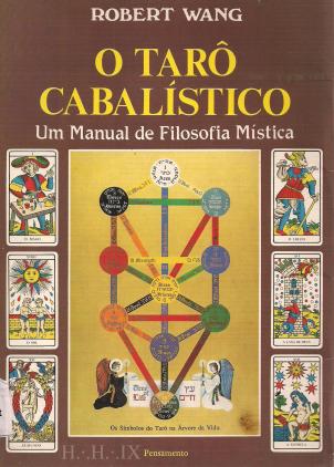 BAIXAR LIVROS CABALISTICOS
