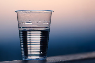 Stay Hydrated Tips for Pregnant Women moms to enjoy this Christmas
