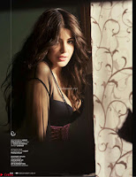 Anushka Sharma Unseen ~  Exclusive 006.jpg