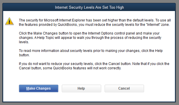 microsoft internet explorer security update for september 2019