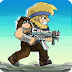 Metal Soldiers TD: Tower Defense Game Crack, Tips, Tricks & Cheat Code