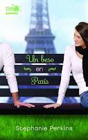 beso-paris