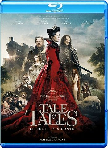 Tale of Tales 2015 BRRip BluRay Single Link, Direct Download Tale of Tales 720p BRRip BluRay, Tale of Tales 2015 720p BRRip BluRay