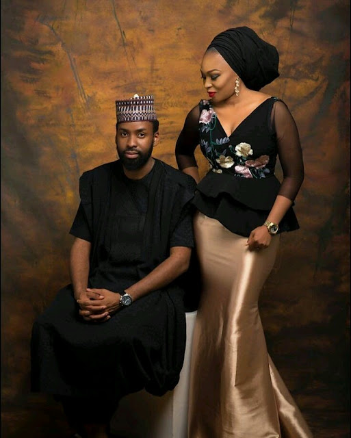 Latest Dresses in Fashion for couples