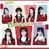 Lirik Lagu GNZ48 - Meng Feixiang (梦飞翔)