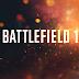 Battlefield 1 terá novo sistema de ticket no modo de jogo Conquista