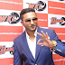 Honey Singh In -  World Kabaddi League 2014