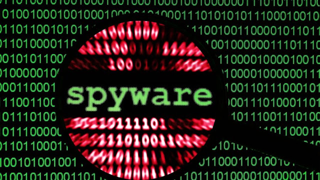 """StealthGenie"" Spyware App in U.S"