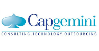 Capgemini Off Campus Drive for BE, B.Tech any graduations freshers (2015:Passouts only)