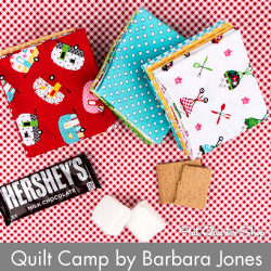 http://www.fatquartershop.com/henry-glass-fabrics/quilt-camp-barbara-jones-henry-glass-fabrics