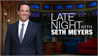 late_night_with_seth_meyers