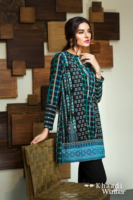 khaadi-latest-winter-collection-2016-17-khaddar-dresses-for-women-5
