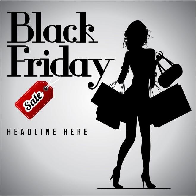 shopping avoiding black friday shopping in stores. Black Bedroom Furniture Sets. Home Design Ideas