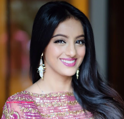 Deepika Singh  IMAGES, GIF, ANIMATED GIF, WALLPAPER, STICKER FOR WHATSAPP & FACEBOOK
