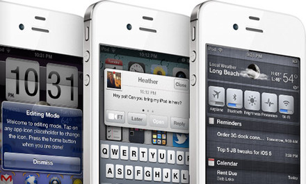 10 Must Have iOS 8 Jailbreak Apps For Iphone