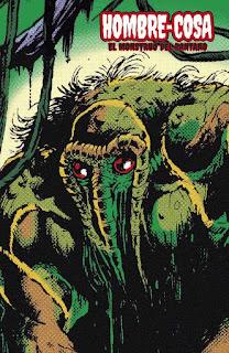 http://www.nuevavalquirias.com/hombre-cosa-el-monstruo-del-pantano-comic-comprar.html