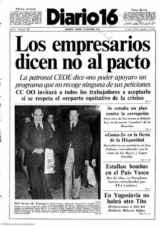https://issuu.com/sanpedro/docs/diario_16._13-10-1977