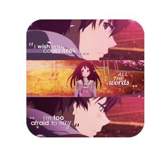 Anime Quotes APK